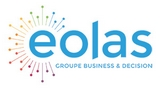 Eolas - Business & Decision group